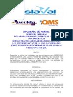 Diplomado Gerencia Lab. Control Calidad_ascolda