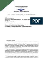 VISIÓN Y CAMINOS DE INVESTIGACIÓN  CON ENFOQUE CUALITATIVO.pdf