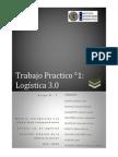 Actividad_1-Grupo_7