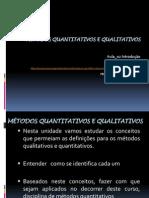 Aula_01 Introdução_parte01.pdf