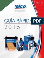 01.- guia rapida Acdelco 2015.pdf