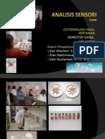 PENDAHULUAN ANALISIS SENSORI D3_2013(1).ppt