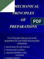 biomechanicalprinciples-121008050949-phpapp02