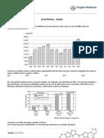 matematica_probabilidade_exercicios_estatistica_gabarito_matematica_do_vestibular.pdf