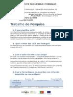 Trabalho de Pesquisa Mariana Rodrigo