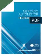 informe_mercado_automotor_febrero_2015.pdf