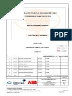 T11M408-I1-TAKRAF-03763-VDCEL02-P1ME01-008