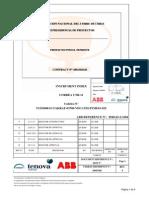 T11M408-I1-TAKRAF-03700-VDCAT02-P1ME01-025