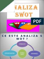 analiza_swot_pppt.ppt