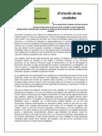 reseña 2 triunfo de las ciudades .pdf