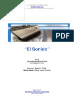 SONIDO OK