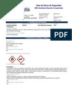 acetileno_disuelto_comprimido