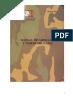 67504170 manual banda de guerra.
