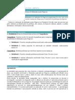 Matemática Para Negócios Gst0573