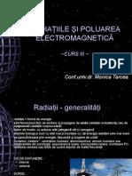 Curs III Radiatii Mg
