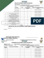 INGENIERIA EN SISTEMAS COMPUTACIONALES.docx