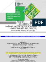 02Analise_projetos_levantamento_custos_Khaled_Ghoubar.pdf