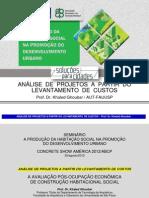 02Analise_projetos_levantamento_custos_Khaled_Ghoubar.pdf