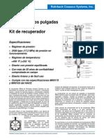 RBSA_SPA.pdf