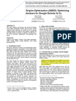 Academic Search Engine Optimization (ASEO) -- Optimizing Scholarly Literature for Google Scholar and Co.pdf