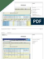 AP Partial Payment Logic - Additional Logic