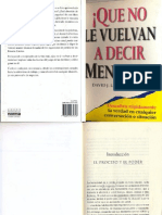 QUE NO LE VUELVAN A DECIR MENTIRAS.pdf