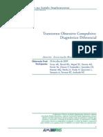 transtorno_obsessivo_compulsivo-diagnostico_diferencial.pdf