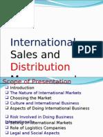 International-Sales-and-Distribution-Management-Edited - Copy.ppt