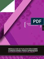 PRESENTACIÓN MATEMÁTICA.pdf