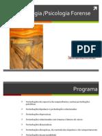 Apresentação da UC - psicopat.pdf