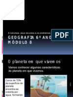 geografia6ano-mdulo8-120229053700-phpapp02.pptx