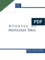 Apuntes de Histologia Oral