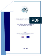 Diagnóstico de las Federaciones de Municipalidades de Costa Rica.pdf