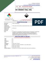 MSDS-ACIDO-GRASO-TALL-OIL.pdf
