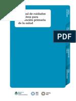 0000000592cnt-47-manual_paliativos_web.pdf