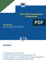 Session_2_-_ESA2010_Transmission_Programme.pptx
