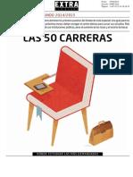 2014elmundo_50carreras