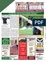 Northcountry News 3-13-15.pdf