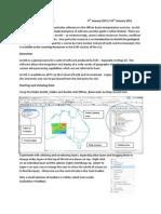 ArcGIS_guide.pdf