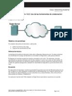 lab 3.pdf