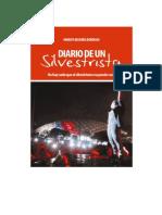 Diario de Un Silvestrista
