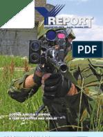 y Report Br28