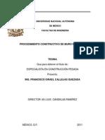 CONSTRUCCION MUROS MILAN.pdf