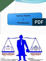 ACTIVO,PASIVO,PATRIMONIO.ppt