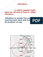 FAN-SOUND and Vibration, Balancing