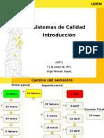 1P1_0_SC_Intro_15 ene 2015