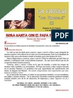 HORA SANTA CON EL PAPA. La Familia. Los Abuelos-2 (8)