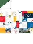 brochure Park Forum Oost