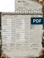 Only War Character Sheet Editable 1.0_0