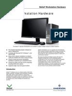 PDS_WkstationHdware.pdf